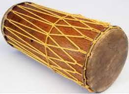 Selain jawa barat, beberapa daerah di indonesia juga banyak memainkan angklung seperti. Alat Musik Tradisional Gendang Panjang Berasal Dari Daerah Seni Musik Dictio Community