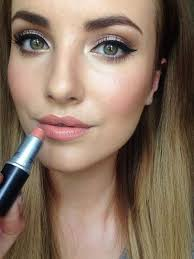 latest summer makeup ideas beauty tips cool looks