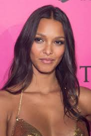 lais ribeiro at the 2016 victoria s secret fashion show after party