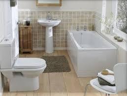 bathroom remodel gray. Bathroom Remodel Santa Clara, Contrast Between Light Colors Gray