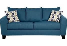 blue sofa sofadesigns wondrous bonita springs blue sleeper sofa lr sof p bonitasprings blue sleepboni
