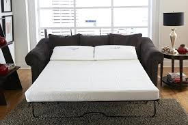 luxury replacement mattress for sofa bed and sofa mattress unique