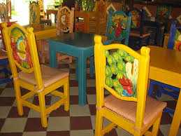 painted mexican furnitureWill Mexican Furniture Stores Ship to the US  The Peoples Guide