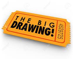Raffle Draw Application Raffle Drawing At Getdrawings Com Free For Personal Use Raffle