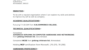 Free Templates For Resumes To Download Resume Letter Directory