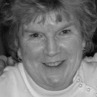 Judy Rhodes (judyarhodes) - Profile | Pinterest