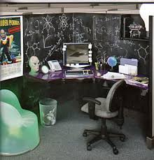 cool office cubicles. Perfect Office With Cool Office Cubicles B