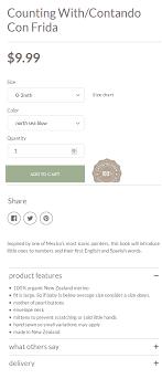 Shopify Size Chart Sheikh Kamal Hossain Freelancer Custom Shopify Product