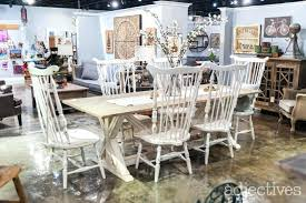 large round table and chairs large size of kitchen and dining dining room table round dining