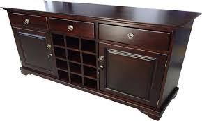 Thomasville Dining Room Sets Discontinued Side Servers Dining Room Dining Room Sideboards And Servers