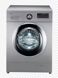 Máy giặt quần Áo máy sấy Trực tiếp lái xe cơ chế LG Combo máy giặt sấy -  rửa png tải về - Miễn phí trong suốt Quần áo Máy Sấy png