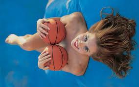 She s Got Balls