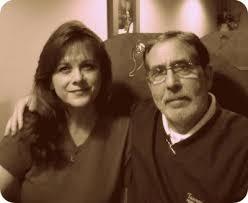 Taylor Carlson (M), 44 - Herndon, VA Has Court Records at MyLife.com™
