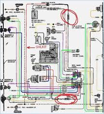 painless wiring diagram preclinical co No Pain Wiring Harness wiring diagram painless wiring harness diagram club car wiring, painless wiring diagram