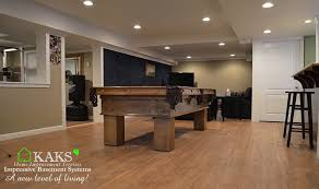 Basement Remodeling Boston Decor Simple Decoration