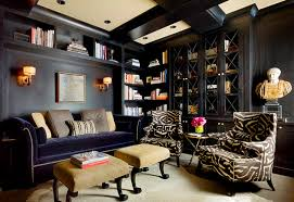 cool home office ideas mixed. Cool Home Office Ideas Mixed With Design Stylish Designs