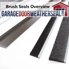 garage door brush weather stripping. brush seals augmented labyrinth sash window with garage door weather bar and brushsmall on category doors 942x942px stripping