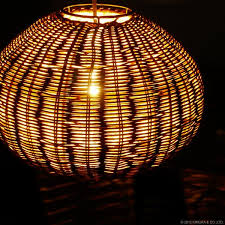 lighting gadgets. Of Asian Lighting Gadgets Indirect Light Rattan Pendant Modern Lamp Shades Fashionable Ethnic Ceiling Resort Bali O