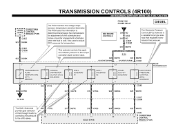ford c6 transmission valve body diagram as well ford c4 ford c6 transmission valve body diagram as well ford c4 transmission ford c4
