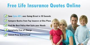 Compare Life Insurance Quotes Online Best Quotes for Different Life Insurance Types in Canada 96