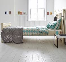 whitewash laminate flooring homebase