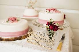 wedding cake supplies toowoomba best cake 2017 Wedding Cake Toppers Toowoomba adc wedding cakes Romantic Wedding Cake Toppers