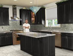 Restaurant Kitchen Floor Restaurant Kitchen Floor Plans Examples How To Design My Kitchen