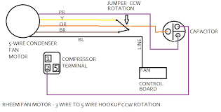 air conditioner blower motor wiring diagram wiring diagram \u2022 wiring diagram motor reversible 110 motor hvac fan motor wiring wiringdiagram today rh wiringdiagram today 1995 gmc blower motor wiring schematic multi speed blower motor wiring