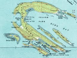 Nautical Charts San Juan Islands Wa Sucia Island Wikipedia