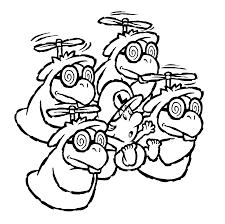 Mario And Luigi With No Hat Wiring Diagram Database