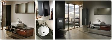 utopia furniture. Utopia Bathroom Furniture With Solid Doors And Soft Closing Feature.