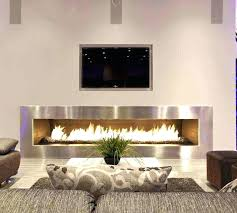 wall mount electric fireplaces electric wall mount fireplace excellent modern fireplace tile ideas best design electric