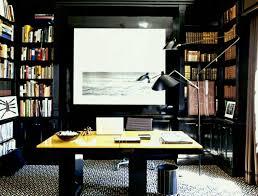 den office ideas. Home Office Guest Room Layout Decorating Ideas Decor Design Lovely Den I