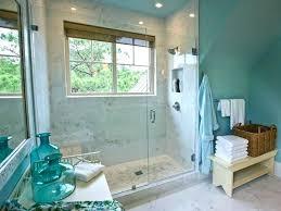 bathroom windows in shower bathroom window shower bathroom windows inside shower window ideas shower bathroom windows