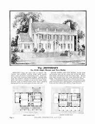 australian colonial home plans inspirational greek revival house plans small historic house plans lovely historic