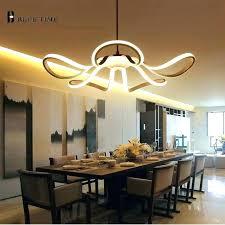 unique pendant lighting fixtures. Kitchen Island Lighting Fixtures Cozy Unique  Ideas Best Of Good Looking . Pendant