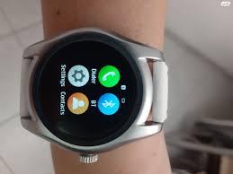 למכירה שעון Blu x link - ad