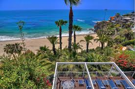 vacation rentals laguna beach ca. Modren Vacation Beach Homes For Rent Laguna Vacation Rentals To Ca