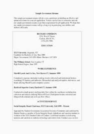 Leasing Manager Resume Unique Political Science Essays Paper Masters