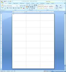 Template Microsoft Word Bookmark Template M Office Microsoft Word