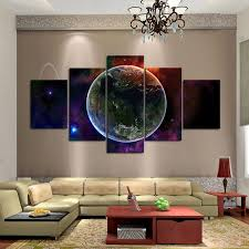 popular fantasy wall art buy cheap fantasy wall art lots from inside unique wall art on unique wall art cheap with popular fantasy wall art buy cheap fantasy wall art lots from inside