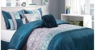 full size of duvet king duvet bed linen king size duvet covers blue comforter sets