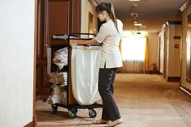 house keeping images housekeeping for hotels clr facility services pvt ltd