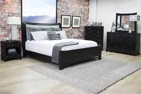 brick bedroom furniture. Bedroom Sets With Mattress Lovely Brick Furniture O