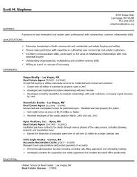 Resume Builder Online Impressive How To Write A Resume NET The Easiest Online Resume Builder