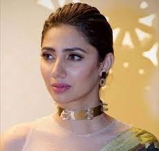 mahira khan biography top stani actress model celebrities