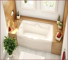 small bathroom layout ideas uk fanciful bathtub sizes wver the best architecture we have size standard small bathroom layout australia size