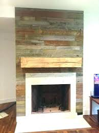 distressed wood mantel fireplace surroundantels reclaimed wood fireplace surround distressed wood fireplace mantel prissy