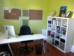 organizing office desk. Astounding Home Office Paperwork Organizing Simple Desk Space I