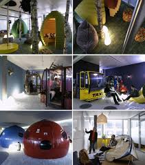 google office around the world. Google Inc Office. Images About Offices Around The World Pinterest Mexico And Office Games A